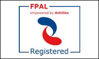 Logo FPAL