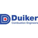 Logo Duiker