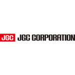 Logo JGC Corporantion