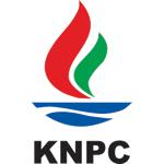 Logo KNPC