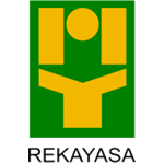 Logo Rekayasa